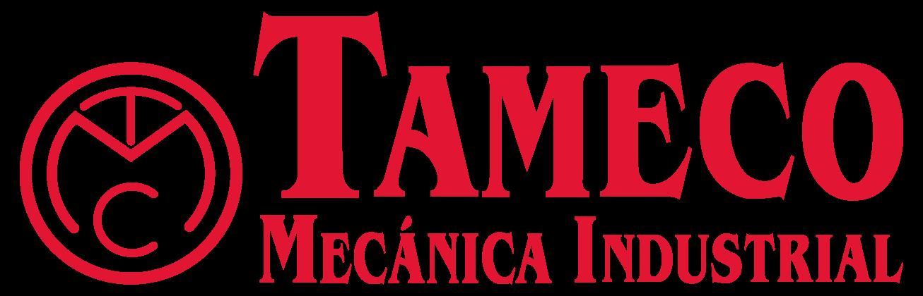 Bombas Tameco