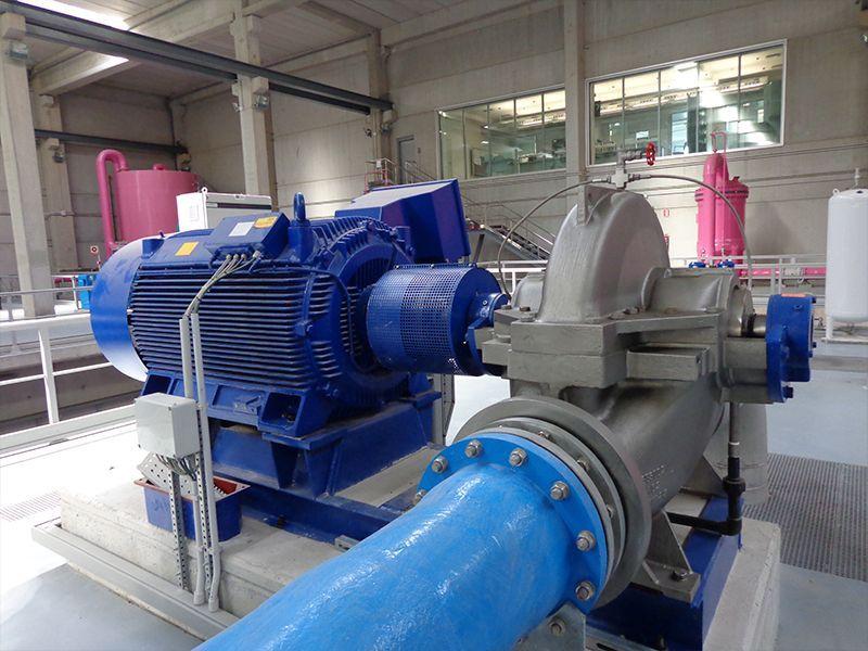 Conocenos bombas-centrifugas-19