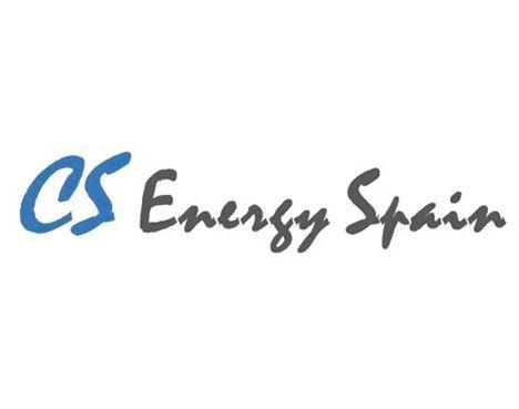 Inicio cs-energy