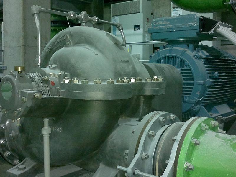 Mantenimiento de bombas centrífugas en Punta Umbria mantenimiento-de-bombas-centrifugas02