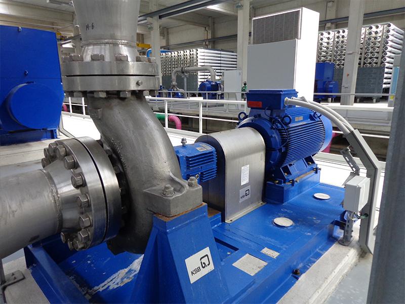 Mantenimiento de bombas centrífugas en Umbrete mantenimiento-de-bombas-centrifugas03