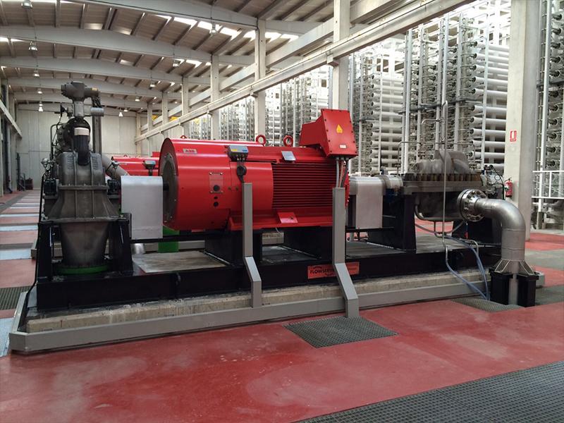 Reparación de bombas centrífugas en Puente Genil reparacion-de-bombas-centrifugas02