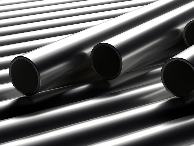 9 Beneficios de usar PVC en sistemas de tubería